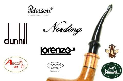 Cigars international coupons 2019